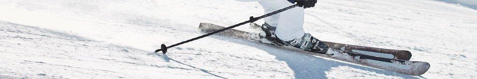 Skischuhe Damen