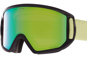 Ce Green (Lens: Perceive Variable Green)-swatch