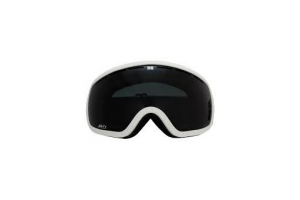 White-(Lens: Black Edition)-swatch