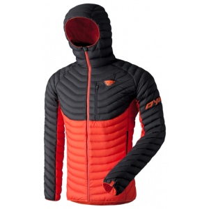 Dynafit Radical Down Hood Jacket Men