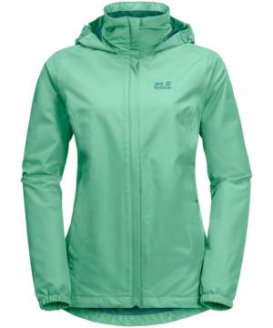 Texapore Jacke Damen im OutdoorXL Shop OutdoorXL.at